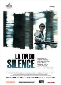 O Fim do Silêncio