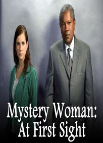 Uma Mulher Misteriosa - À Primeira Vista