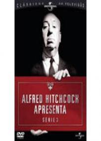 Alfred Hitchcock Presents - 3ª Temporada