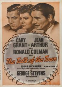 E a Vida Continua (1942)
