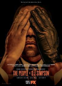 American Crime Story - 1° Temporada