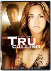Tru Calling - 2ª Temporada