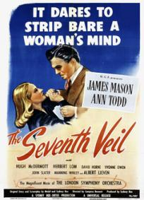 O Sétimo Véu (1946)