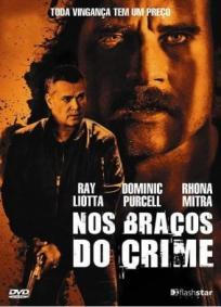 Nos Braços do Crime