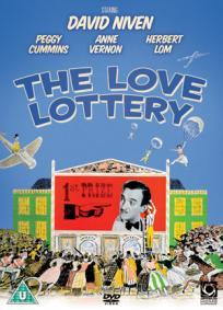 A Loteria do Amor