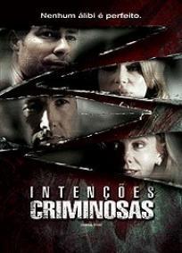 Intenções Criminosas