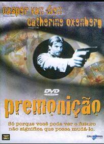 Premonição (2005)