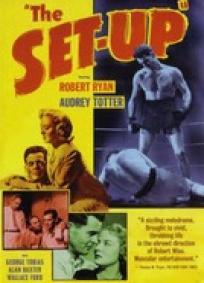Punhos de Campeão (1949)