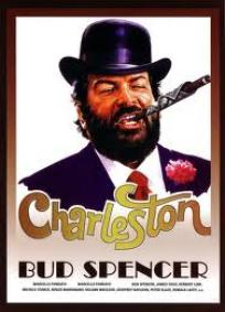 Charleston - O Super Vigarista