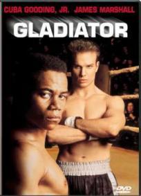 Gladiador - O Desafio