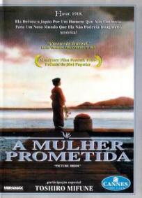 A Mulher Prometida