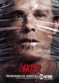 Dexter - 8ª Temporada