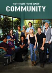 Community - 4ª Temporada