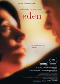 Eden (2008)