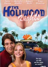 Os Cavaleiros de Hollywood
