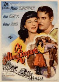 Alma Cigana