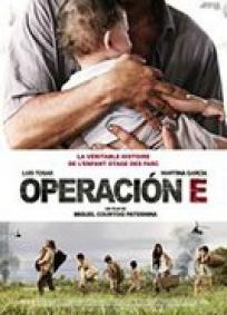 Operação E