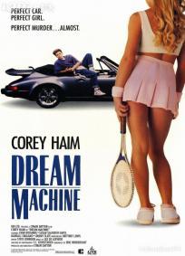 A Máquina dos Sonhos