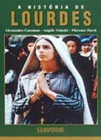 A História de Lourdes
