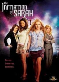 A Iniciação de Sarah