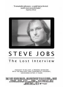 Steve Jobs - A Entrevista Perdida