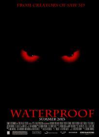 Waterproof (P)