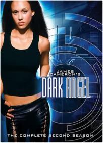 Dark Angel - 2ª Temporada