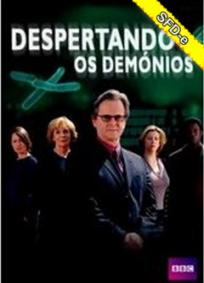 Despertando os Demonios - 4ª Temporada