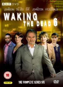 Despertando os Demonios - 6ª Temporada
