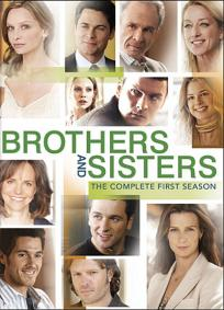 Brothers and Sisters - 4ª Temporada