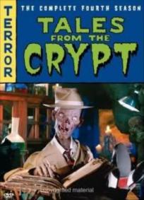 Contos da Cripta - 4ª Temporada
