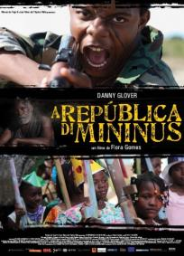 A República Di Mininus