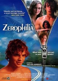 Zerofilia