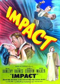 Impacto (1949)