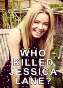 Who Killed Jessica Lane? (P)