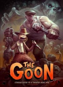 The Goon (P)
