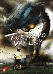 Vale dos Tornados