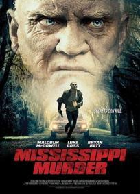 Assassinato no Mississippi
