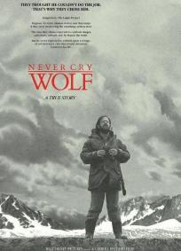 Os Lobos Nunca Choram