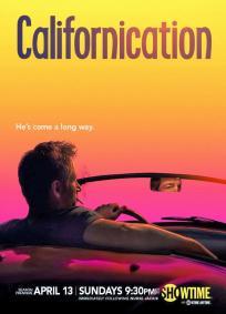 Californication - 7ª temporada