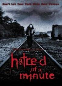 Hatred of a Minute(P)