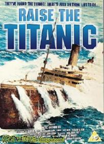 O Resgate do Titanic
