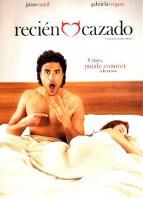 Recém-Casado (2009)