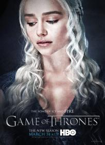 Game Of Thrones - 3ª Temporada