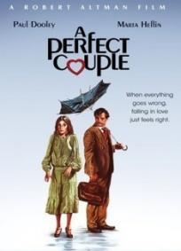 Um Casal Perfeito (1979)
