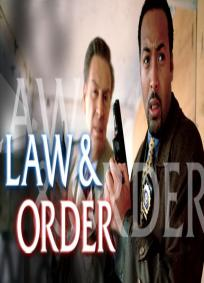 Lei e Ordem - 16ª Temporada