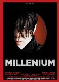 Millennium (Minissérie)