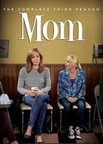 Mom - 3ª Temporada
