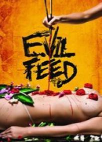 Evil Feed (P)