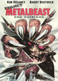 Metalbeast
